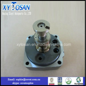 Hydraulic Head Rotor for Isuzu 146402-3820 Mitsubishi 146400-2220 Engine 3/4/5/6 Cylinders pictures & photos