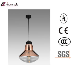 New Tom-Dixon Pendant Lamp in Copper Color Pendant Light pictures & photos