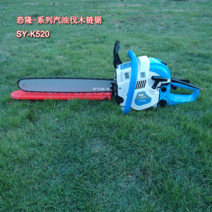 Chain Saw (K520) pictures & photos