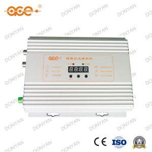 Wor03-42r CATV Bidirectional Optical Node / Receiver pictures & photos