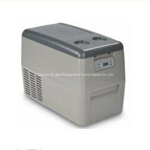 Automobile Freezer pictures & photos