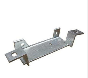Stamping Spare Parts for Boats Engine pictures & photos