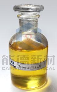 Titanate Coup[Ling Agent TCA-L12I (CAS No: 103850-22-2) pictures & photos