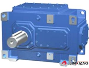 Jhb Series Universal Reducer Jh2sh21 pictures & photos