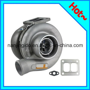 Auto Parts Car Turbocharger for Cummins 6btaa 3960478 pictures & photos