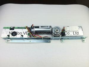Veze ES200 Automatic Sliding Door Operator Mini Drive Unit (MDU) pictures & photos