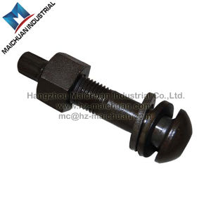 China Fastener High Strength Torsional Shear Bolts pictures & photos