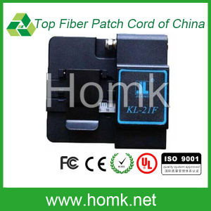 Jilong Fiber Optic Cleaver Good Price pictures & photos