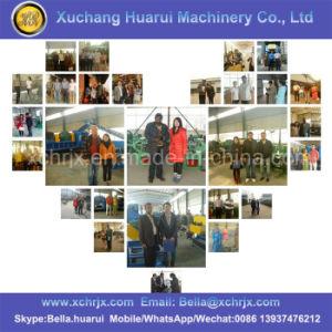 Complete Nail Production Line/ Q195 Construction Nail Plant pictures & photos