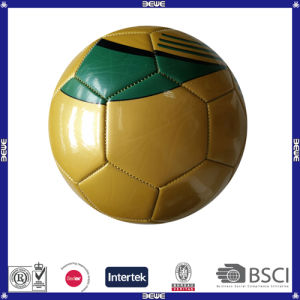 Wholesale Price High Quality PU Soccer Ball for Sale pictures & photos