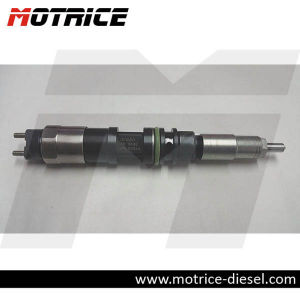 1b 0440 Orginal and Genuine Denso Common Rail Injector