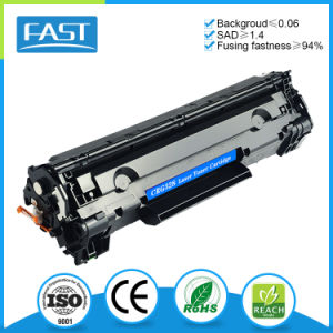 Fast Image Crg328 Compatible Toner Cartridge for Canon