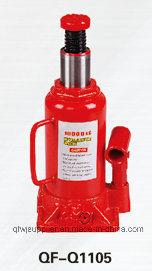 Hydraulic Bottle Jack 10ton Lift Jack pictures & photos