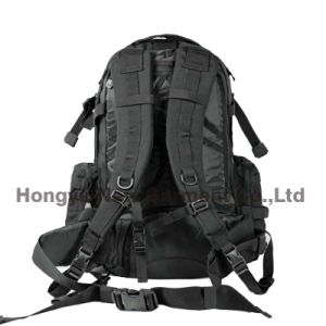 3-Days Assault Heavy Duty Military Molle System Backpack (HY-B094) pictures & photos