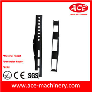 China Supplier OEM CNC Stamping Hardware pictures & photos