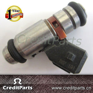 Iwp101 Auto Injection Fuel Injectors for FIAT Siena, Weekend Fire 1.0 16V pictures & photos