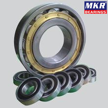 Cylindrical Roller Bearing Nu236 pictures & photos