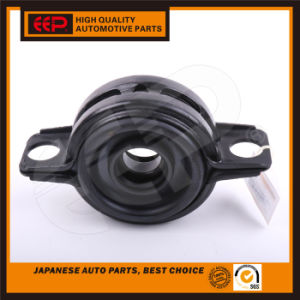 Genuine Parts Engine Mount for Mitsubishi Delica MB165252 pictures & photos