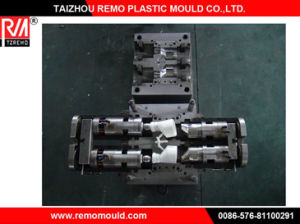 High Quality PVC Collapsible Fitting Mould pictures & photos