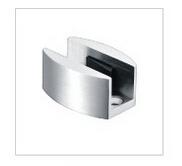 Xc-B106X25 Bathroom Fittings Sliding Door Hardware pictures & photos
