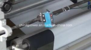 Medium Speed Dry Method Paper Laminator (GF-B) pictures & photos