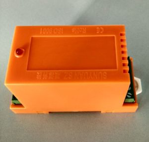 4-20mA to 4-20mA 0-5V Converter 1-Channel Input 2-Channel Output pictures & photos