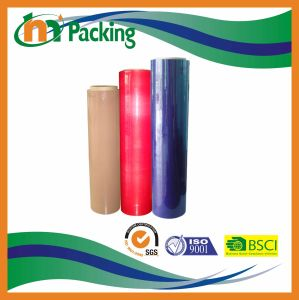 LLDPE Stretch Film for Product Protection