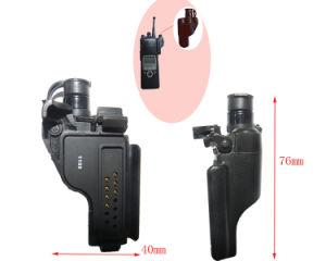 Wireless Bluetooth Audio Adapter Bluetooth Receiver for Intercom Bluetooth Audio Adapter