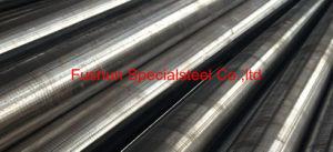 DIN1.7333, 22crmos3-5 Case Hardening Steel (BS EN 10084) pictures & photos