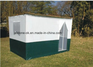 Jewish Judaica Judaism Sukkot Sukkah Tent Factory Also Supply Tallit pictures & photos