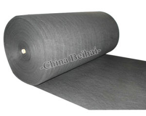 Activated Carbon Fiber for Air Purification pictures & photos