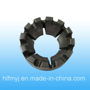 Sintered Ball Bearing for Automobile Steering (HL009014) pictures & photos