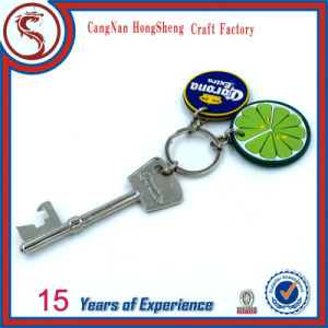 Keychain Bottle Opener pictures & photos