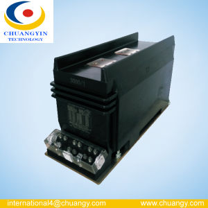 11kv Indoor Block Type CT/ Current Transformer with Large Ratio pictures & photos