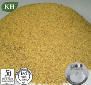 Natural Rice Bran Extract Ferulic Acid 98% by HPLC pictures & photos