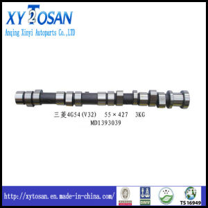 Engine Camshaft for Mitsubishi 4G54 pictures & photos