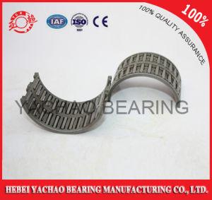 Needle Roller Bearing (Na4912 Rna4912 Nav4912) pictures & photos