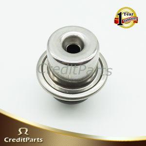 china 3.5bar adjustable fuel pressure regulator for gm