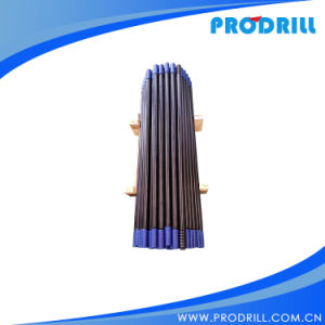 Thread Drill Rod, T38, Length1220mm From Prodrill pictures & photos