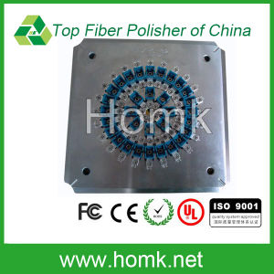 Fiber Connector Polishing Plate SC/PC-32 pictures & photos