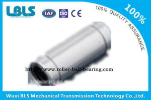Support Unit of Linear Ball Bearing