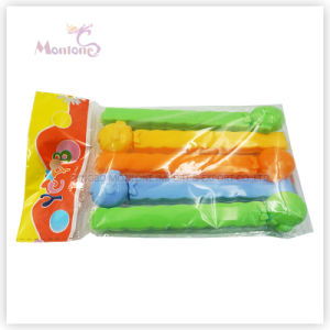 Promotional 5 Pack Plastic Sealing Clips for Food Bag pictures & photos