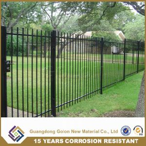 Australia Galvanized Temporary Fence and Fencing, Tempory Fence pictures & photos