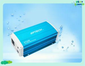 High Efficiency AC220V 1000wsolar Power Inverter pictures & photos