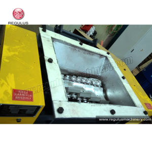 Economical Granulators/Crusher for Plastic Recycling pictures & photos