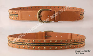 2016 New Fashion Women Belts pictures & photos