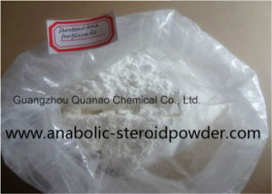 Masteron Propionate 100mg/Ml Injectable Anabolic Steroid Powders Drostanolone Propionate pictures & photos