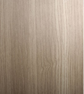 Wood Suede HPL Laminate for Furniture Decoration pictures & photos
