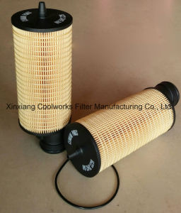 Oil Filter for AC Compressor 1622365280 pictures & photos