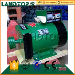 LANDTOP International Standard three phase alternator pictures & photos